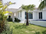 HHPPR2880 - 8 property for sale in hua hin