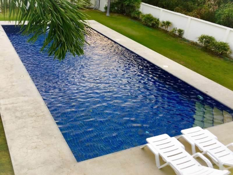 HHPPR2881 - 1 property for sale in hua hin