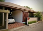 HHPPR2881 - 10 property for sale in hua hin