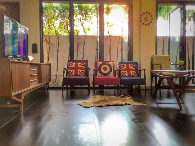 HHPPR2881 - 4 property for sale in hua hin