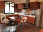 HHPPR2881 - 5 property for sale in hua hin