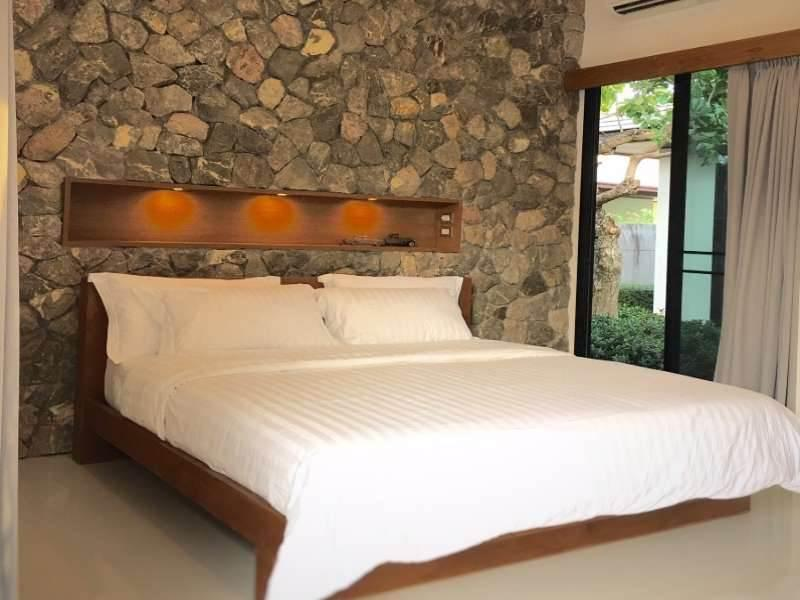 HHPPR2881 - 6 property for sale in hua hin
