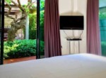 HHPPR2881 - 8 property for sale in hua hin