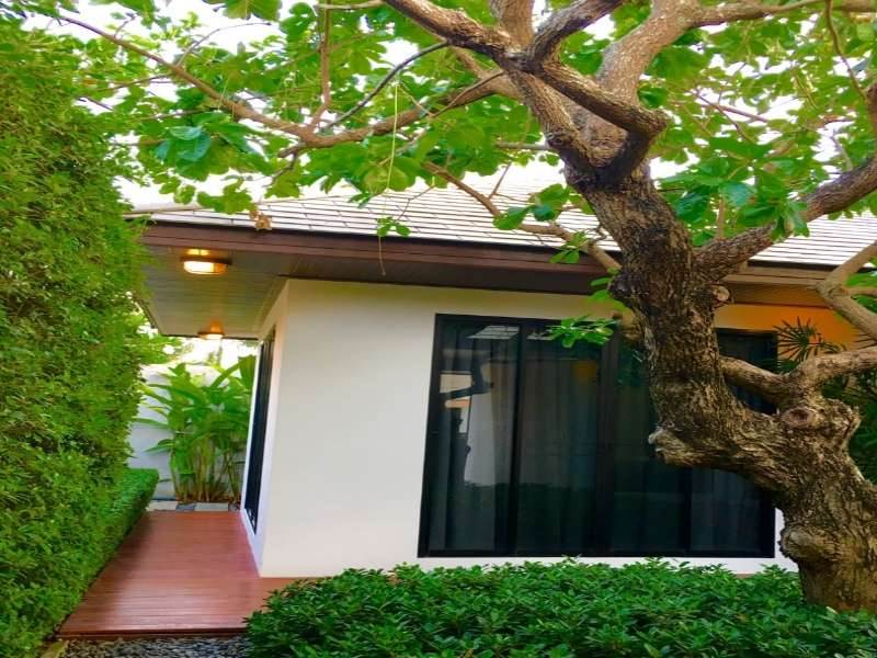 HHPPR2881 - 9 property for sale in hua hin