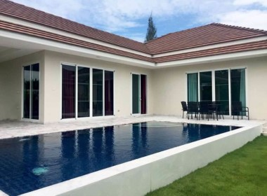 HHPPR2907 - 1 property for sale in hua hin