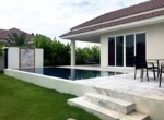 HHPPR2907 - 10 property for sale in hua hin