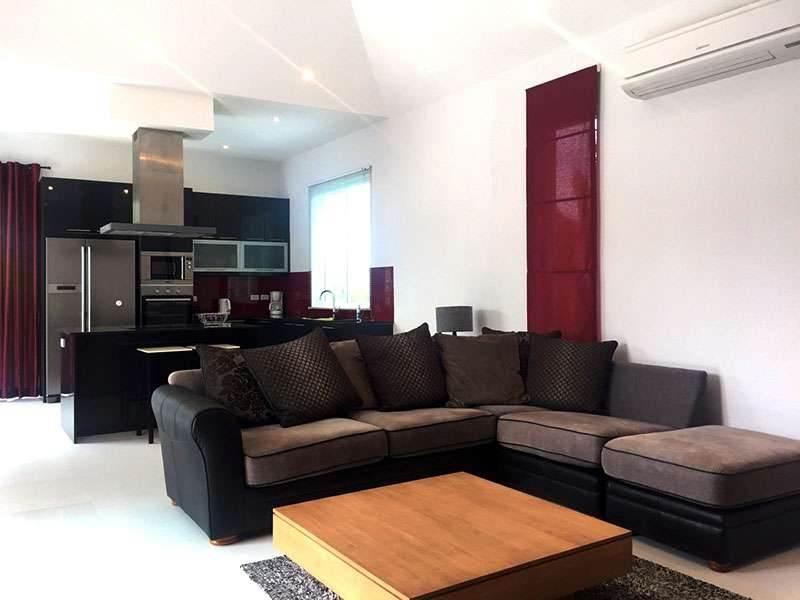 HHPPR2907 - 3 property for sale in hua hin