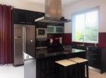 HHPPR2907 - 4 property for sale in hua hin
