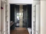 HHPPR2907 - 9 property for sale in hua hin
