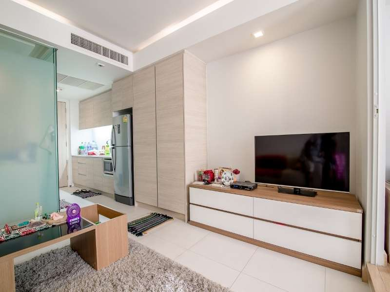 HHPPR2933 - 1 property for sale in hua hin
