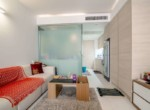 HHPPR2933 - 2 property for sale in hua hin