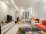 HHPPR2933 - 3 property for sale in hua hin