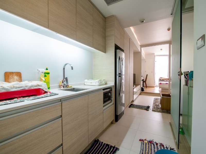 HHPPR2933 - 5 property for sale in hua hin