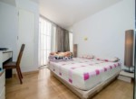 HHPPR2933 - 6 property for sale in hua hin