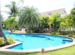 HHPPR2946 - 1 property for sale in hua hin