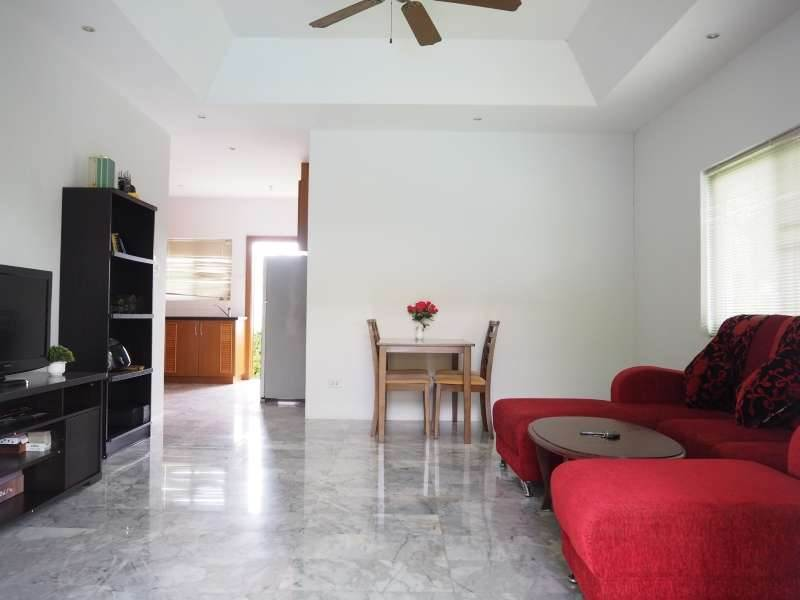 HHPPR2946 - 2 property for sale in hua hin