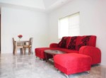 HHPPR2946 - 3 property for sale in hua hin