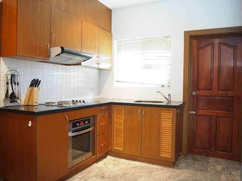 HHPPR2946 - 4 property for sale in hua hin