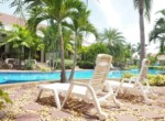 HHPPR2946 - 7 property for sale in hua hin