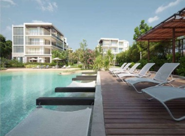 HHPPS3991 - 1 property for sale in hua hin