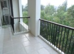 HHPPS3991 - 10 property for sale in hua hin
