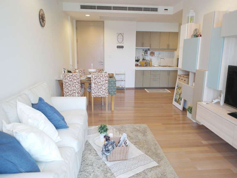 HHPPS3991 - 2 property for sale in hua hin