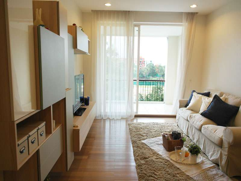 HHPPS3991 - 3 property for sale in hua hin