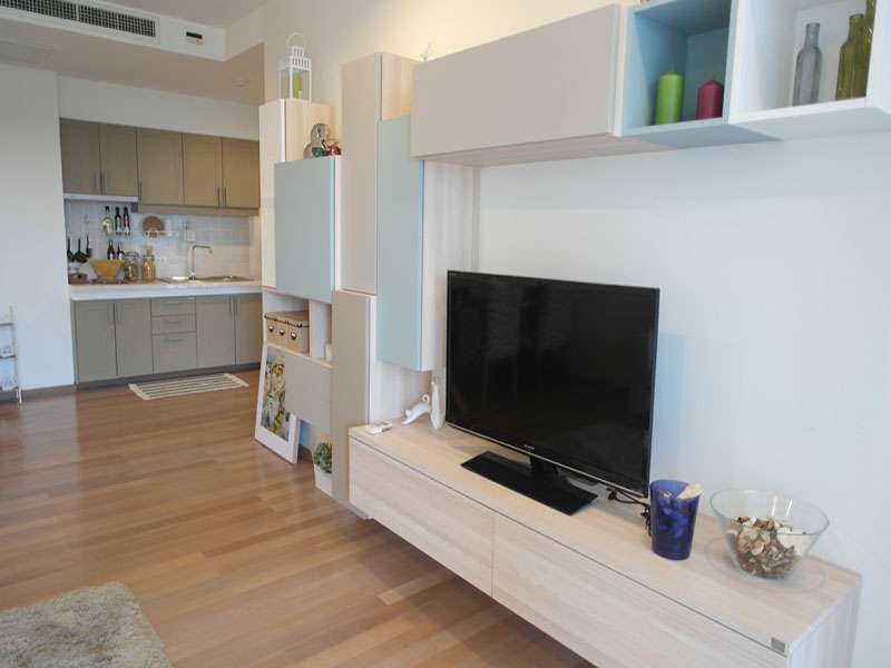 HHPPS3991 - 4 property for sale in hua hin