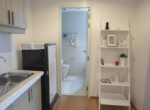 HHPPS3991 - 5 property for sale in hua hin
