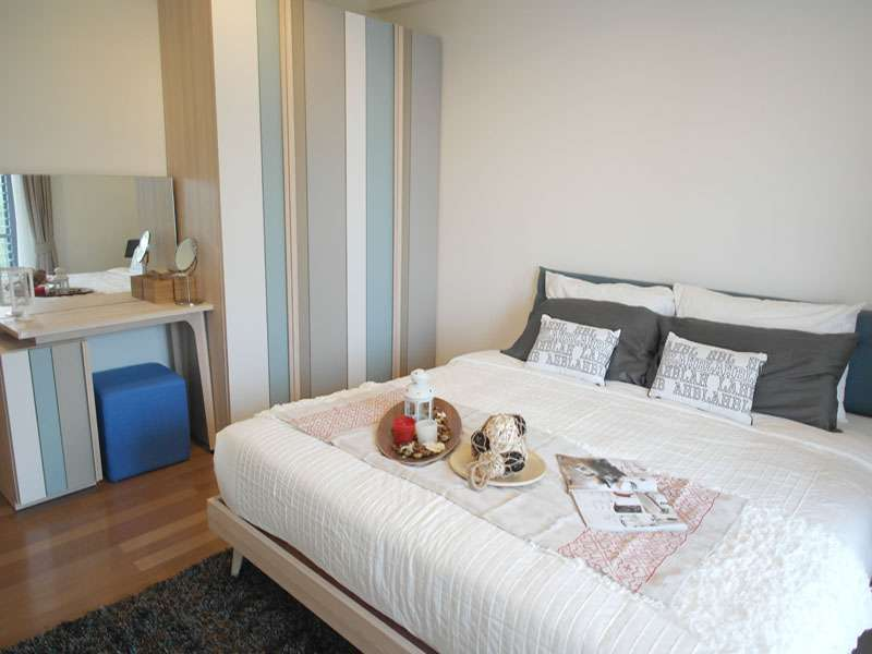 HHPPS3991 - 6 property for sale in hua hin