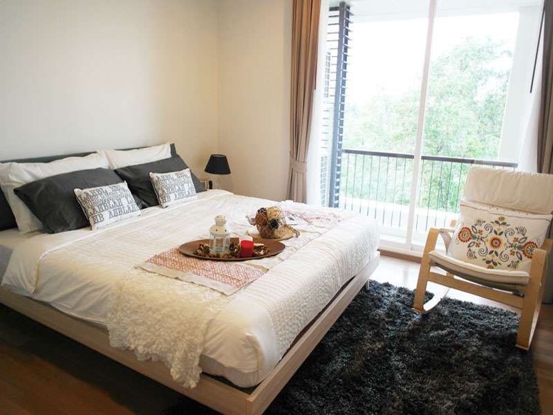 HHPPS3991 - 7 property for sale in hua hin