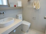 HHPPS3991 - 8 property for sale in hua hin