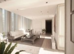 HHPPS3991 - 9 property for sale in hua hin