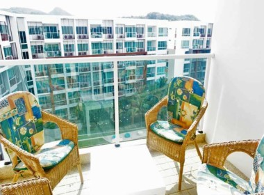 HHPPS4049 - 1 property for sale in hua hin