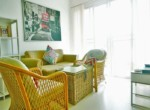 HHPPS4049 - 2 property for sale in hua hin