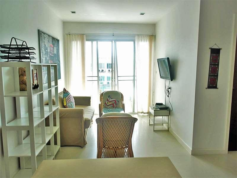 HHPPS4049 - 3 property for sale in hua hin