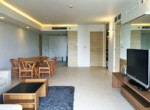 HHPPS4070 - 2 property for sale in hua hin
