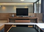 HHPPS4070 - 4 property for sale in hua hin