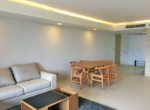HHPPS4070 - 5 property for sale in hua hin