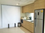 HHPPS4070 - 6 property for sale in hua hin