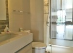 HHPPS4070 - 7 property for sale in hua hin