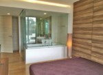 HHPPS4070 - 8 property for sale in hua hin