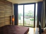 HHPPS4070 - 9 property for sale in hua hin