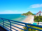 HHPPS4072 - 1 property for sale in hua hin