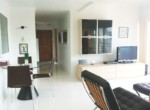 HHPPS4072 - 3 property for sale in hua hin
