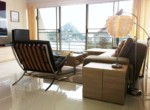 HHPPS4072 - 4 property for sale in hua hin