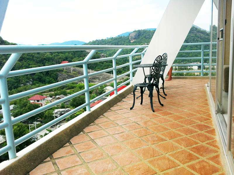HHPPS4072 - 9 property for sale in hua hin