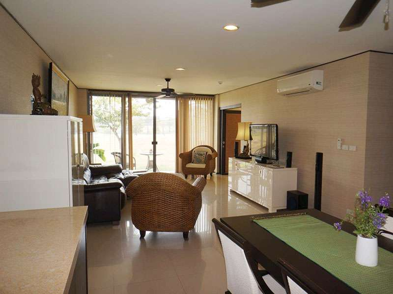 HHPPS4214 - 2 property for sale in hua hin
