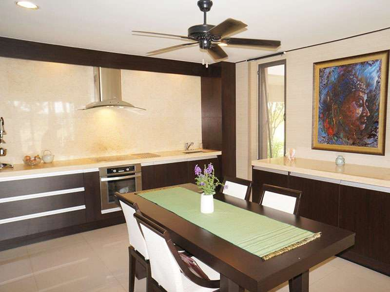 HHPPS4214 - 3 property for sale in hua hin