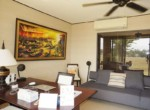 HHPPS4214 - 4 property for sale in hua hin